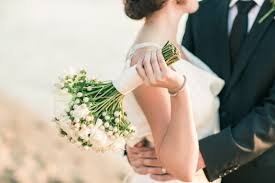 Wedding Images Wedding Specialist Redearth Boutique Hotel Mount Isa