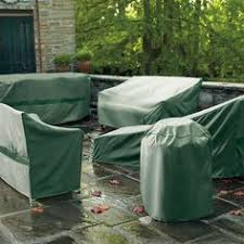 Outdoor Patio Furniture Covers Diy Patio Furniture Covers Cheap With Only Costco Tarp And Duct