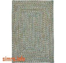 Home Decorators Outdoor Rugs Home Decorators Outdoor Rugs Simrs Info Withas Designstyleideas