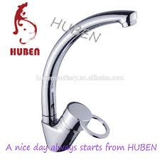 Kitchen Faucets Manufacturers Promise Faucets Promise Faucets Suppliers And Manufacturers At
