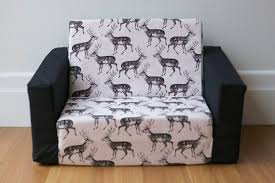 enchanting kid fold out couch 97 for home design ideas with kid