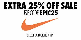nike is a black friday sale these are the deals that are
