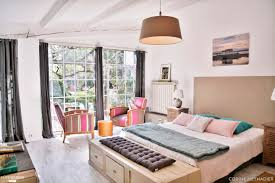 chambre d hotes design la pauline une maison d 039 hôtes en provence corine