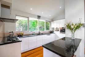 Kitchen Renovation Ideas Australia Kitchen Design Victoria Custom Designed Kitchens
