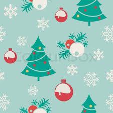 52 best decorations patterns images on