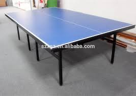 wood for table tennis table china wood table tennis table china wood table tennis table