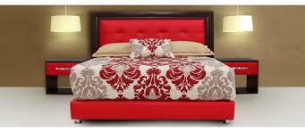 richbond matelas chambre coucher chambres à coucher chambres et matelas richbond ma