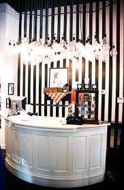 Hair Salon Interiors Best Accessories 363 Best Design Retail Images On Pinterest Retail Accessories