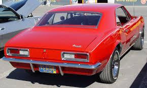 1967 camaro specs 1967 camaro and 1967 camaro ss specs colors pictures
