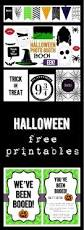 805 best printables images on pinterest free printables