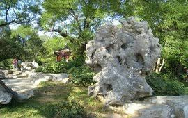rocks in gardens economical home decorations