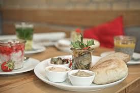 Wohnzimmer Konstanz Speisekarte Sol Caffebar Vegifood