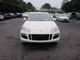 porsche cayenne gts 2009 for sale 2009 porsche cayenne gts for sale in vancouver wa