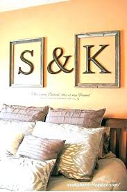 home design center honolulu home interior pictures wall decor modern style bedroom with bright