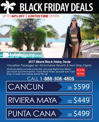 black friday vacation deals totaleisure com totaleisure twitter