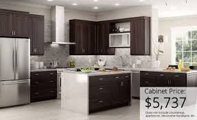 home depot kitchen cabinets unpainted hton bay designer series designer kitchen cabinets