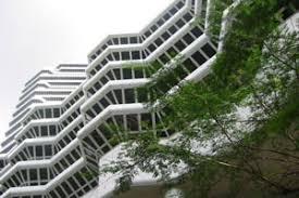 singapore apartments holiday apartment rentals singapore rent apartment hotels singapore