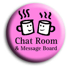 Chat Room by The Chat Room As A Learning Tool The Dangling Modifier