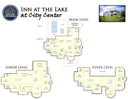 property floor plans bear lake cabin rentals inn at the lake in city center u2013 bear