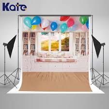 popular bookshelves for kids buy cheap bookshelves for kids lots