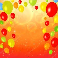 Birthday Cards Invitation Templates Birthday Card Layout U2013 Gangcraft Net