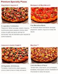 round table santee ca round table pizza menu menu for round table pizza santee san