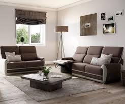 canapé famille nombreuse canapés 3 places les salons fauteuils canapés