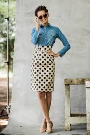 dress giveaway modest brand spotlight shabby apple downtown
