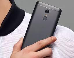 Xiaomi Redmi Note 4 Price Review And Buy Xiaomi Redmi Note 4 Dual Sim 64gb 4gb