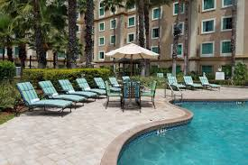 deals on lake buena vista hotels book direct u0026 save