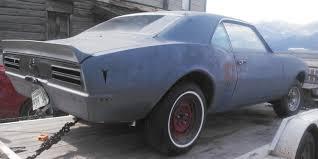 Pontiac Trans Am Pics Pontiac Firebird View All Pontiac Firebird At Cardomain