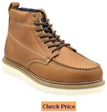 Most Comfortable Mens Boots 6 Most Comfortable Work Boots For Standing All Day 2017 Find My