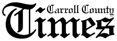 Barnes Bollinger Insurance Carroll County Md