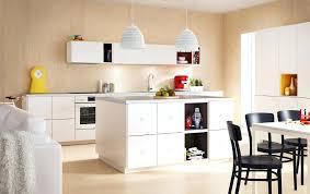 kitchen ideas from ikea ikea kitchen design great kitchen ideas kitchen kitchen ideas