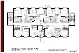commercial floor plans free free floor plan template littleplanet me