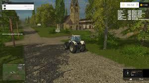ontario canada map v1 farming simulator 2017 2015 15 17