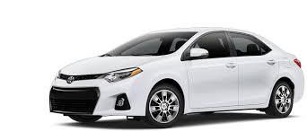 toyota yaris sedan 2015 toyota yaris car for rent order now