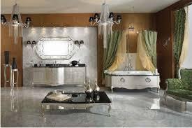 Crystal Chandelier For Bathroom Furniture Home Appealing Glass Crystal Chandelier Bath Also