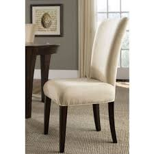 cushioned dining room chairs upholstered chairs upholstered dining