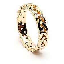 celtic rings meaning celtic knot meaning types of celtic knot