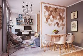 am agement bureau petit espace aménagement petit espace idées créatives pour l optimiser