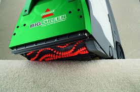 Rug Doctor Pro Review Bissell Big Green Vs Rug Doctor Mighty Pro X3 Review 2 Compare It