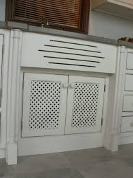 kitchen sink cabinet vent i am looking for interesting ventilation cutout