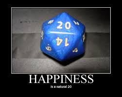 Dungeons And Dragons Memes - 7 awesome d d memes to brighten your day clever move