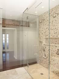 bathroom shower niche ideas york shower niche ideas bathroom contemporary with floor
