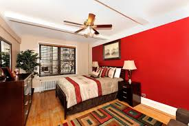 apartments 3 bedroom east side 3 bedroom and 2 bathroom apartment 3 new york updated
