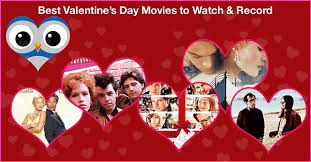 valentine movies making room for romance 8 best valentine s movies to watch online