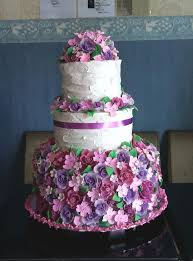 wedding cake bali ratna cake bali wedding vendor bali shuka wedding