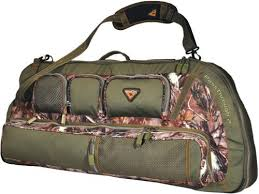 bags with bows on them 10 best bow cases reviewed in 2018 thegearhunt