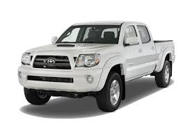 2010 toyota tacoma cab specs 2010 toyota tacoma reviews and rating motor trend